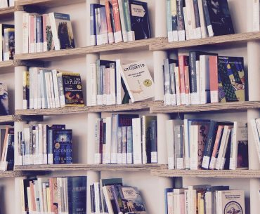 книги о деньгах