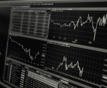 обзор ситуации на мировых рынках