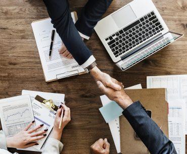 доверительное управление активами