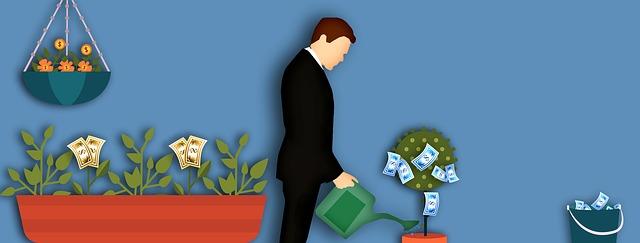 Преимущества доверительного управления активами