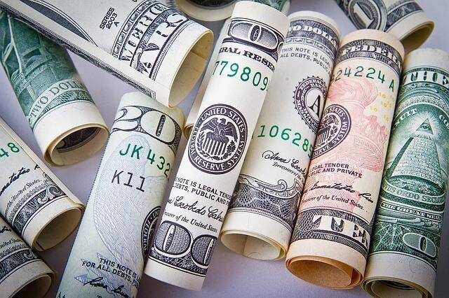 Мультивалютные инвестиции