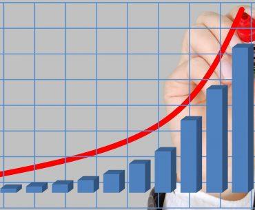 рейтинг доходности ПИФов