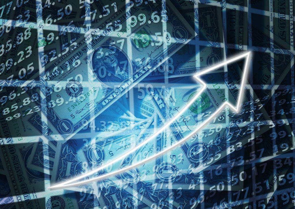 Доверительное управление акциями