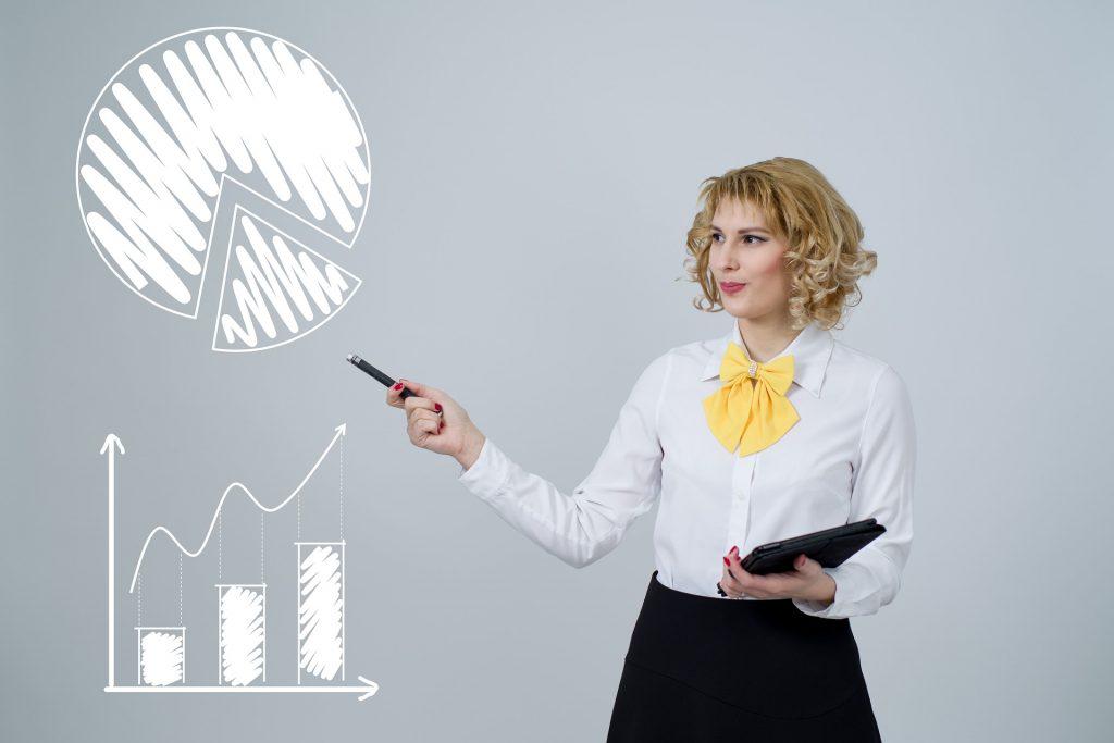 О чем нужно знать перед вложением финансов