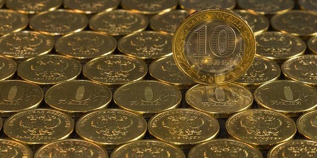 инвестировать 100 000 рублей