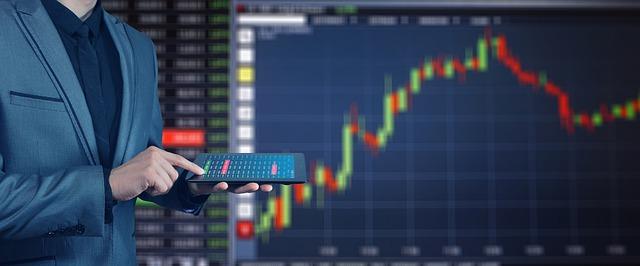 Инвестирование в рынок акций