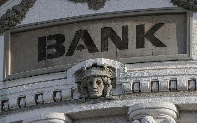 Банковские депозиты и накопительные счета