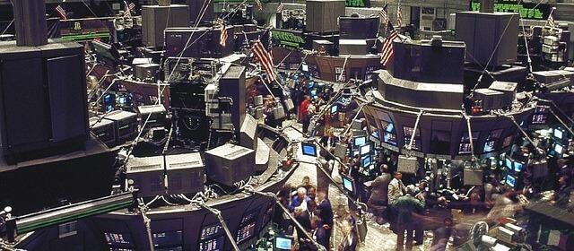 Инвестирование в ПАММ-счета и ПАММ-портфели
