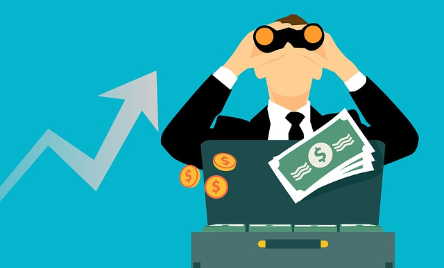 Доход по облигациям выше ставок по банковским вкладам