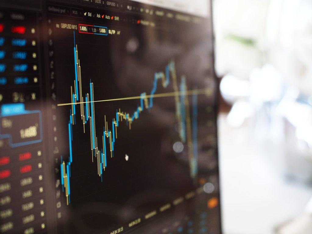 изменение стоимости облигаций