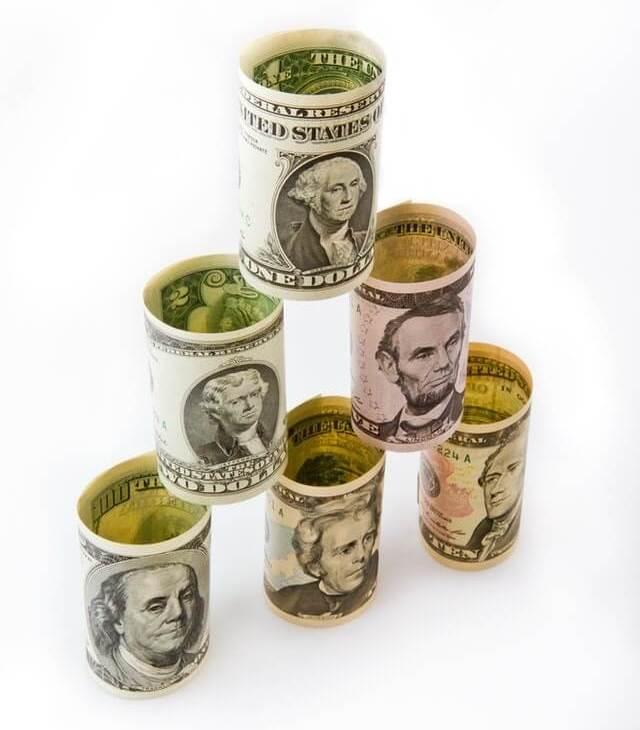 Эффективность инвестирования