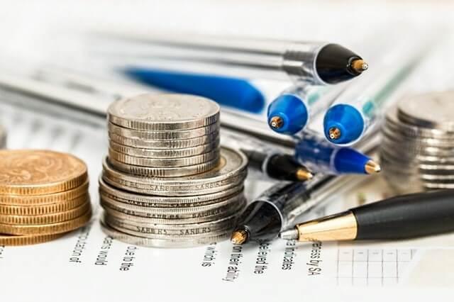 Показатели оценки эффективности инвестиций