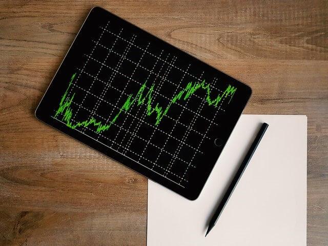 Что такое инвестирование в ценные бумаги