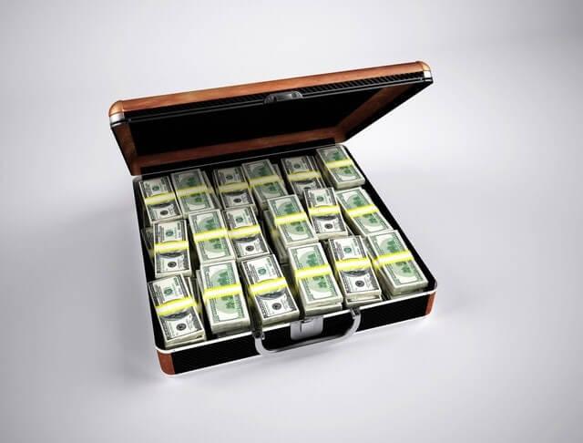 Портфели ценных бумаг